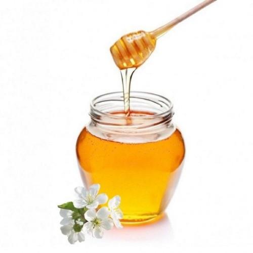 Мёд майский (урожай 2021)