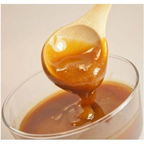 Мёд с прополисом (урожай 2021)