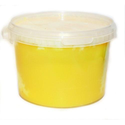Мёд Цветочный (урожай 2021)