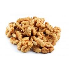Грецкий орех очищенный отборный, 1 кг