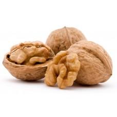 Грецкий орех в скорлупе, 1 кг
