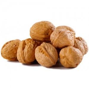 Грецкий орех неочищенный Чили (урожай 2020г.)