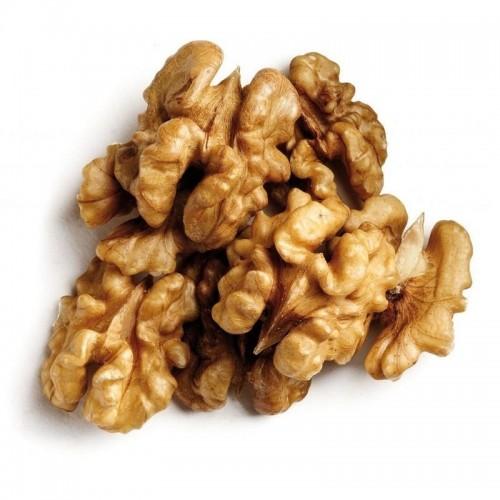 Грецкий орех ЭЛИТНЫЙ очищенный