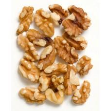 Грецкий орех Микс, 1 кг