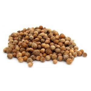 Кориандр семена, 100 гр