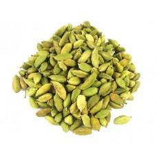 Кардамон семена, 50 гр
