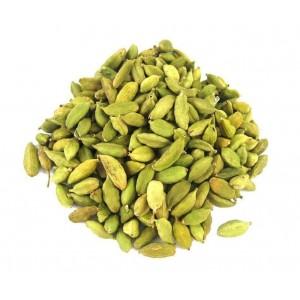 Кардамон семена