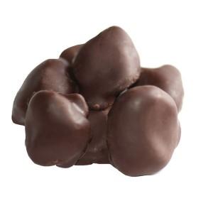 Чернослив в темном шоколаде