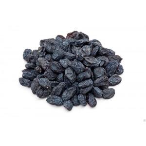 Изюм гибрид черный