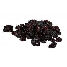 Изюм Джамбо Черный (Чилийский)