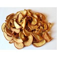 Яблоки сушеные, 1 кг