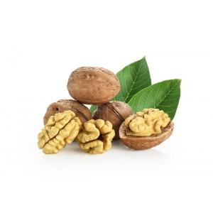 Грецкий орех неочищенный (Чилийский)